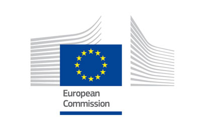 EU SPACE launch: summary and replay