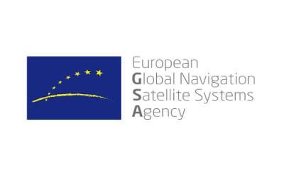 Acceleration of EGNOS Adoption in Transport