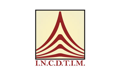 National Institute for Research and Development of Isotopic and Molecular Technologies – INCDTIM