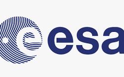 ESA Φ-WEEK