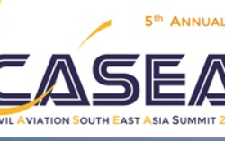 Civil Aviation South East Asia Summit