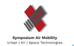 Swiss – Symposium Air Mobility SAM 2021