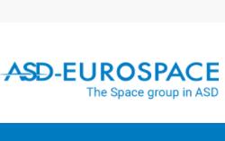 DASIA 2021 (DATA SYSTEMS IN AEROSPACE)