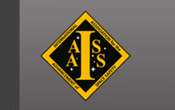 11th International Association for the Advancement of Space Safety (IAASS) Conference Managing Risk in Space