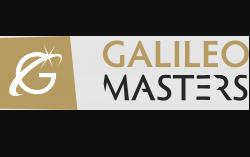 Galileo Masters Partner Challenges
