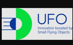 UFO Open Calls