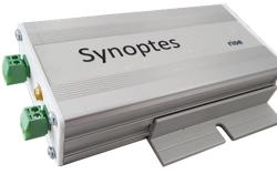 SYNOPTES
